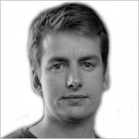 Patrick Llewellyn