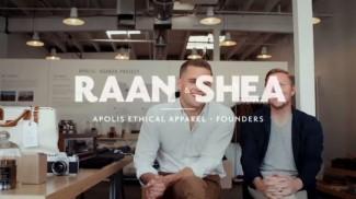 Socially Conscious Business Ideas