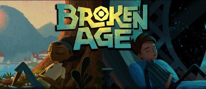 broken age game