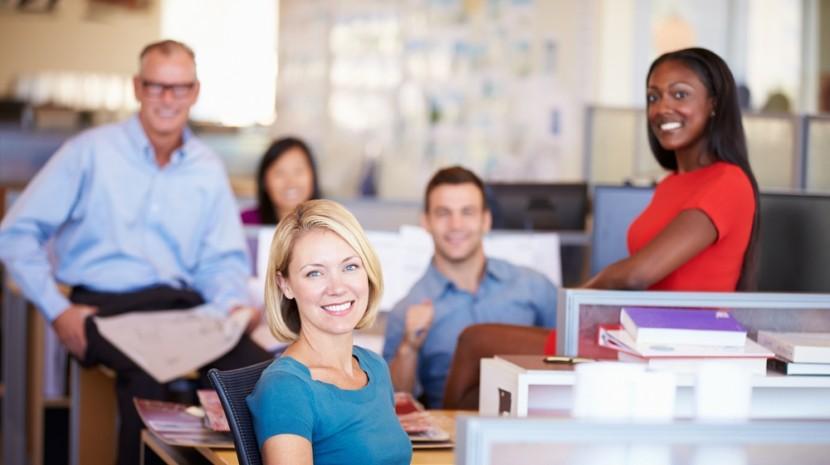 diversified employee benefits