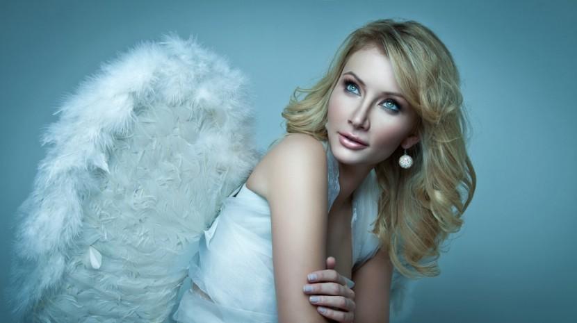 female angel investors
