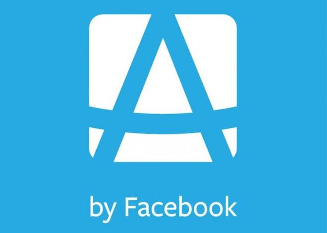 google versus facebook 4