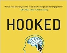 hooked book review