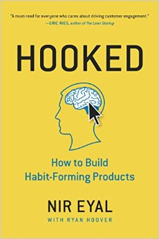 read hooked