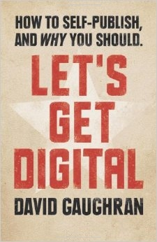 lets get digital