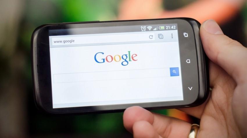 list of google blogs
