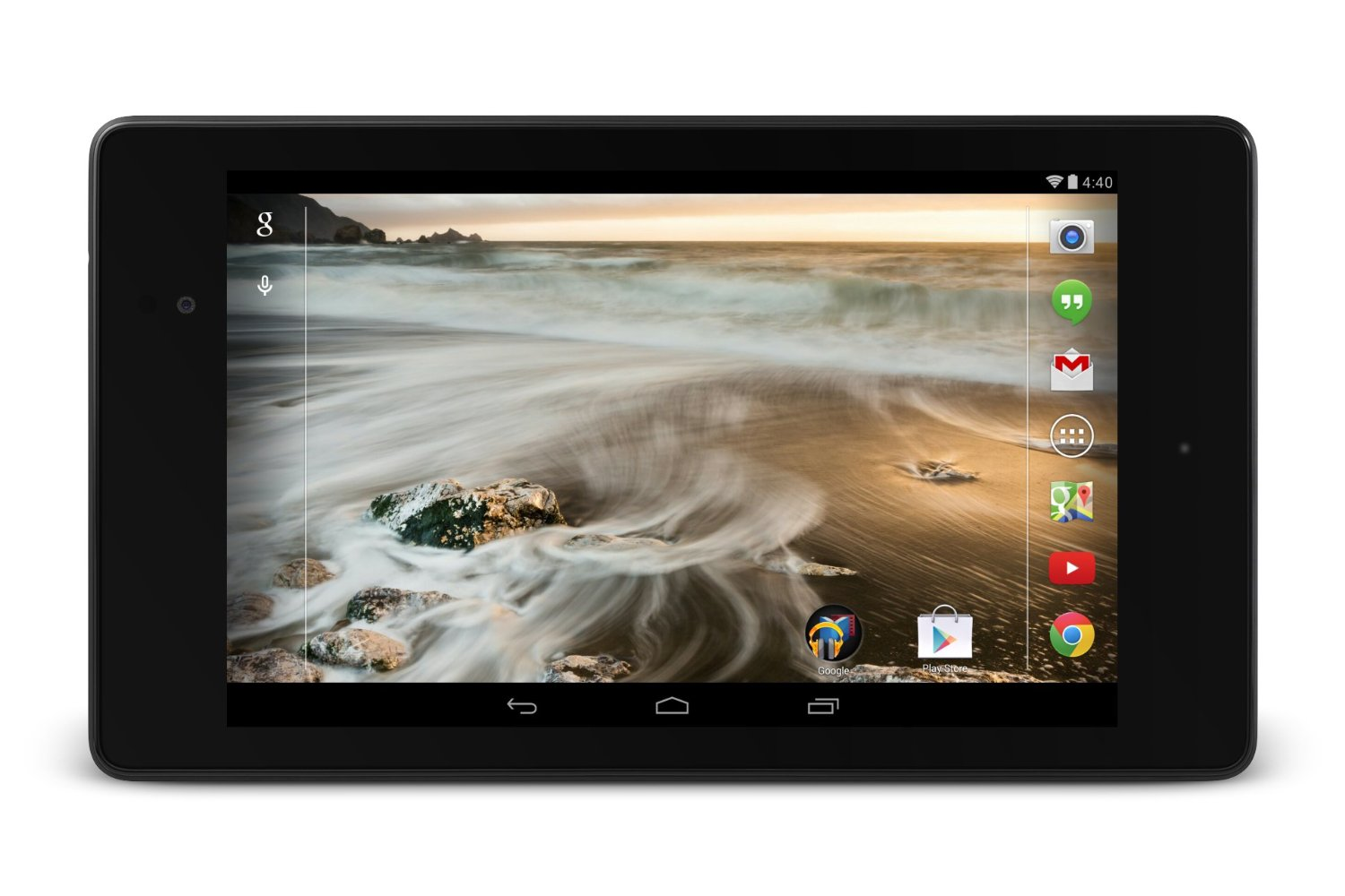 Tablet Gift Ideas