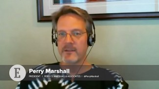 perry marshall