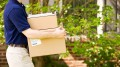 shipping and packing tips