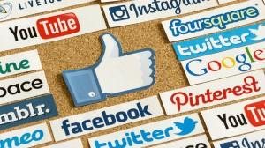 social advertising 2