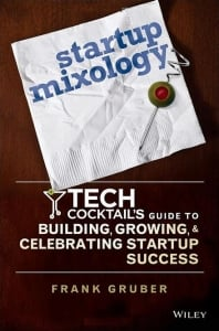 Startup Mixology
