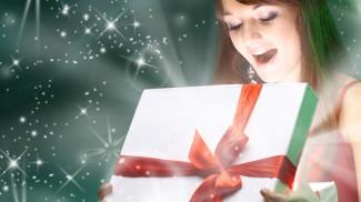 Tablet Gift Ideas