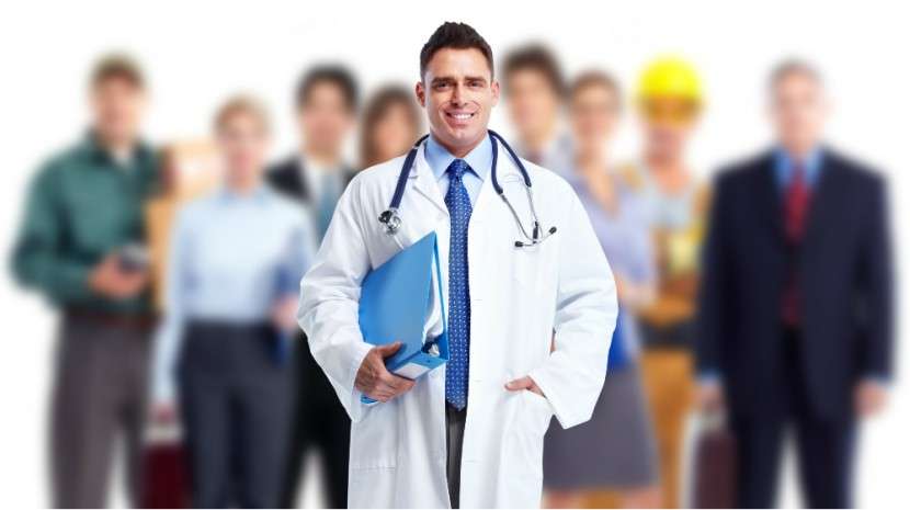 employer-sponsored health insurance