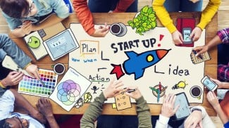 Why Do Entrepreneurs Prefer to Start Companies Rather Than Buy Them?