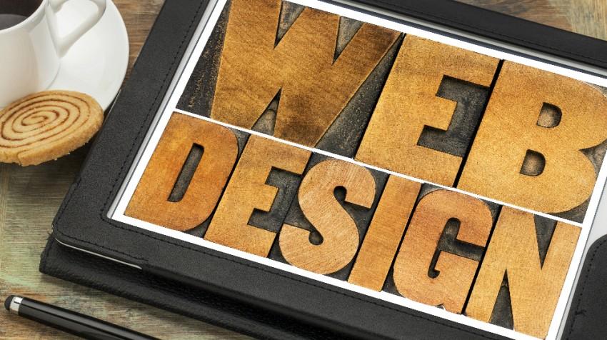 110314 web design
