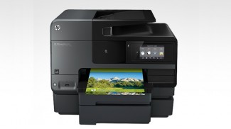 110414 hp print