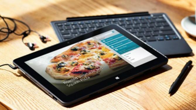 111614 venue tablet