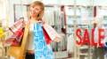112414 big sale