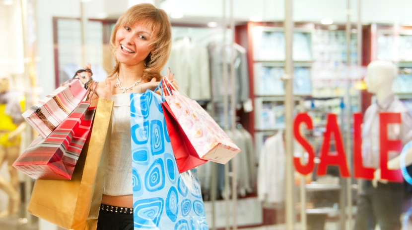 boost your retail sales
