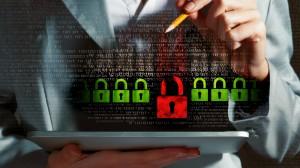 112414 websecurity