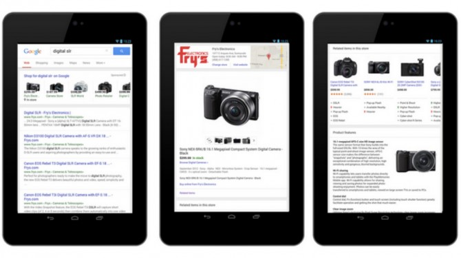 113014 google search