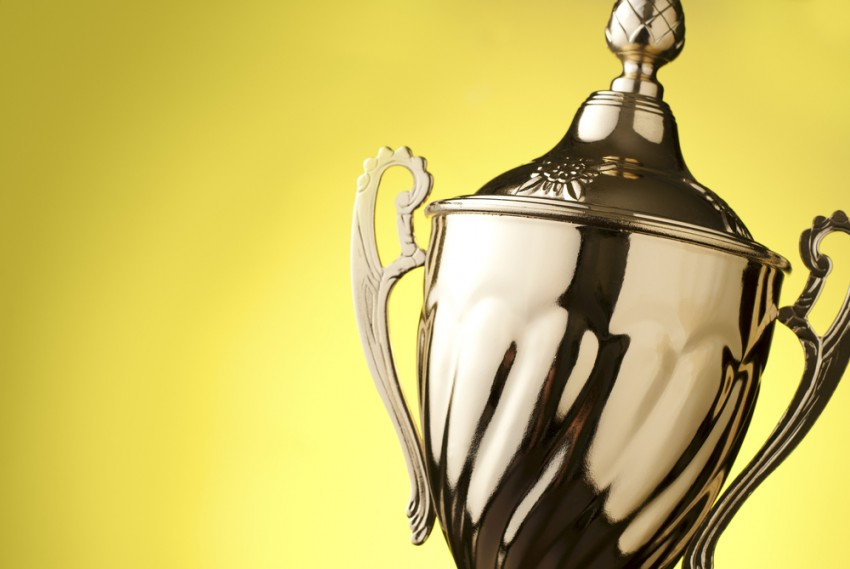 Apply Now: Open Forum's Government Contracting Awards