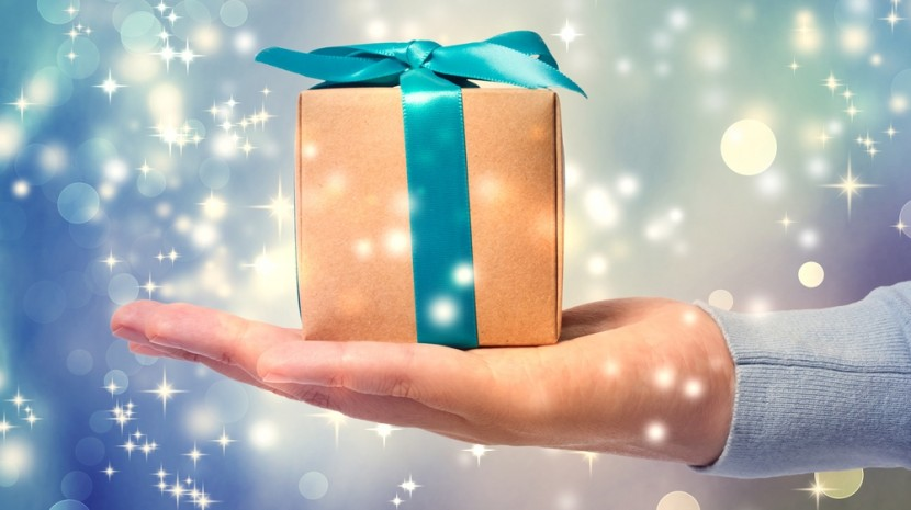 business gifts under $10
