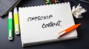 Content marketingEDIT