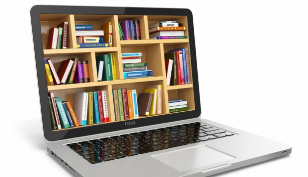 Best management and productivity books