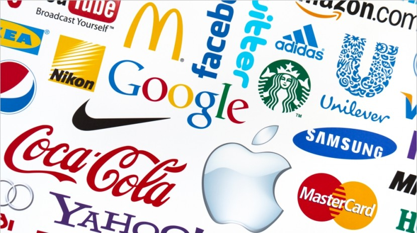 brand imagery affects strategy