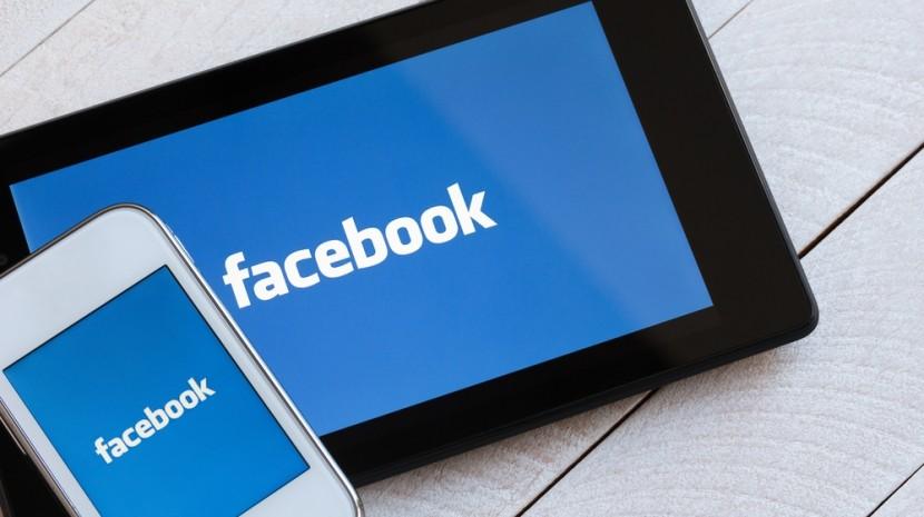 Facebook Plugins for WordPress