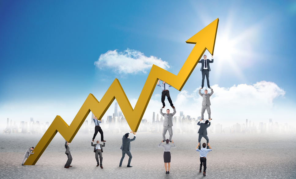Report 58 Percent Of Smb Owners Expect Growth In 2015