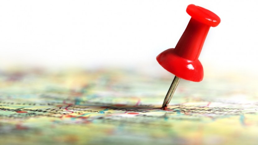 How Hyperlocal Research Can Benefit Your Business