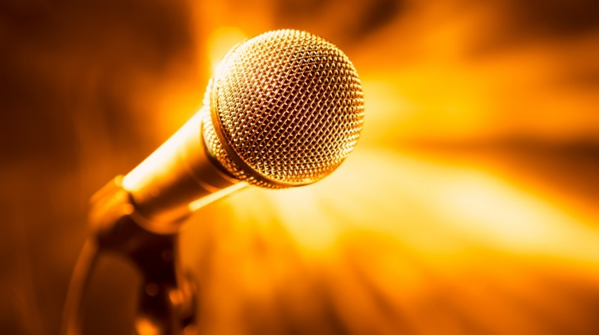 Image result for improve your public speaking skills
