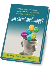 social mediology