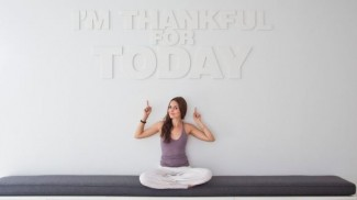 Unplug Meditation