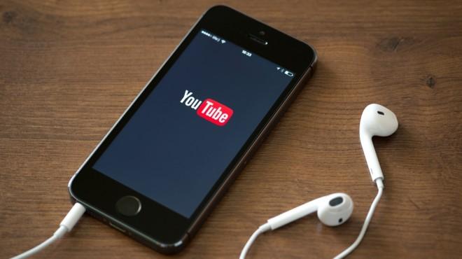 youtube custom channel url