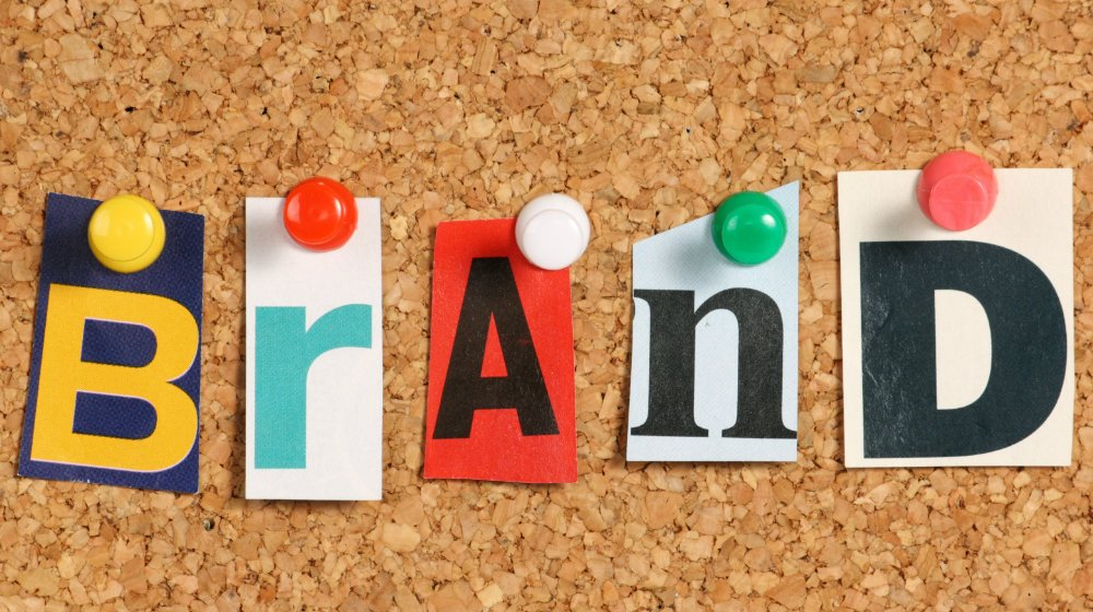 The Secret to Protecting Your Brand Starts with Your Name