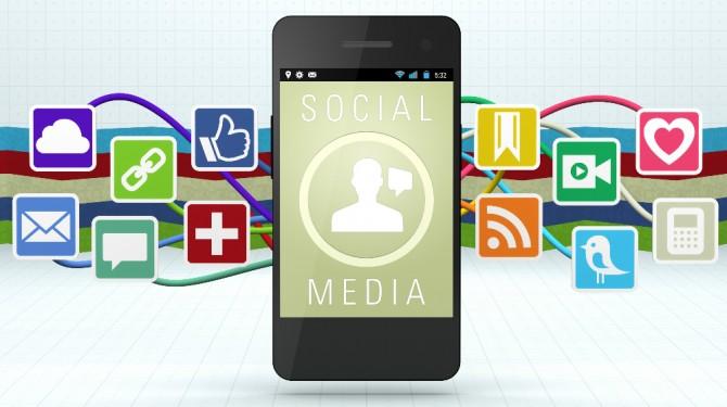 120114 social ecommerce