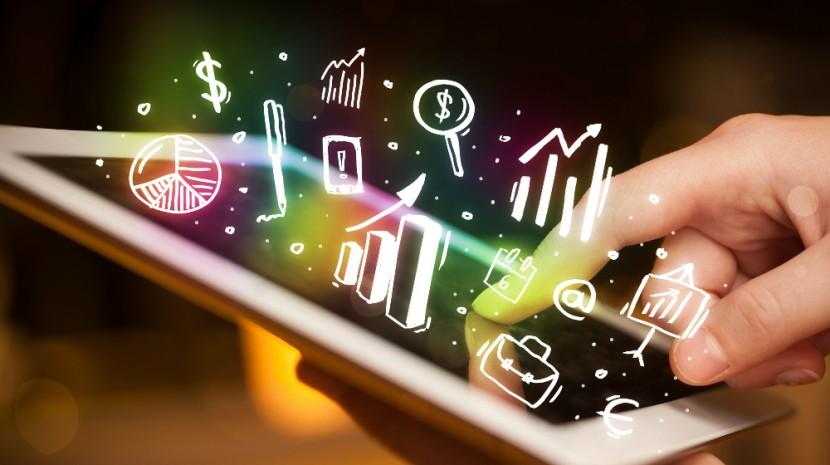 digital marketing 2015 trends
