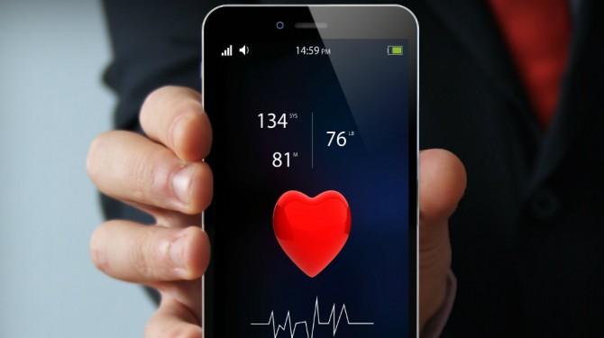 120814 wifi medicine