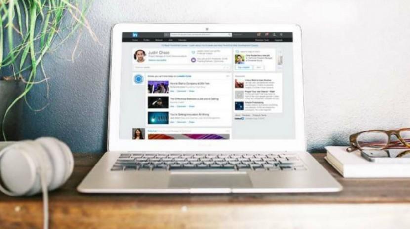 121414 linkedin homepage