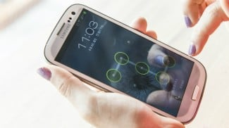 Samsung Digital Payment System Could Rival Apple Pay