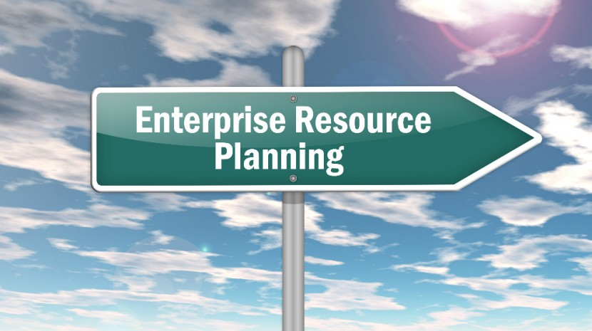 Choose the Right ERP Software
