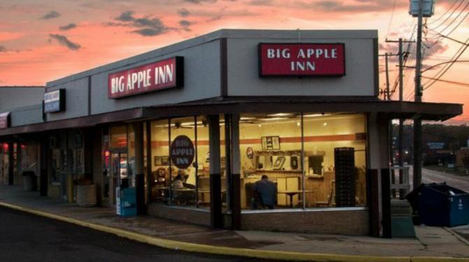 122914 bigapple inn