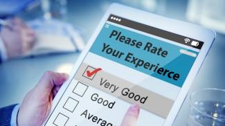 122914 online survey