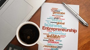 EntrepreneurshipEDIT