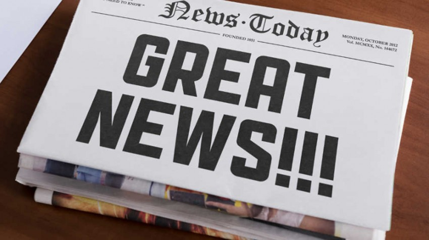 Making Headlines: Google, Facebook Announce Big Updates