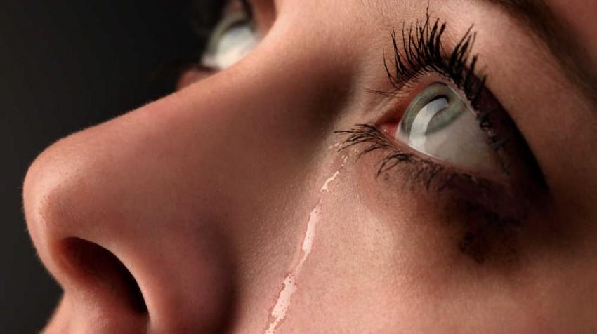 negative emotions increase