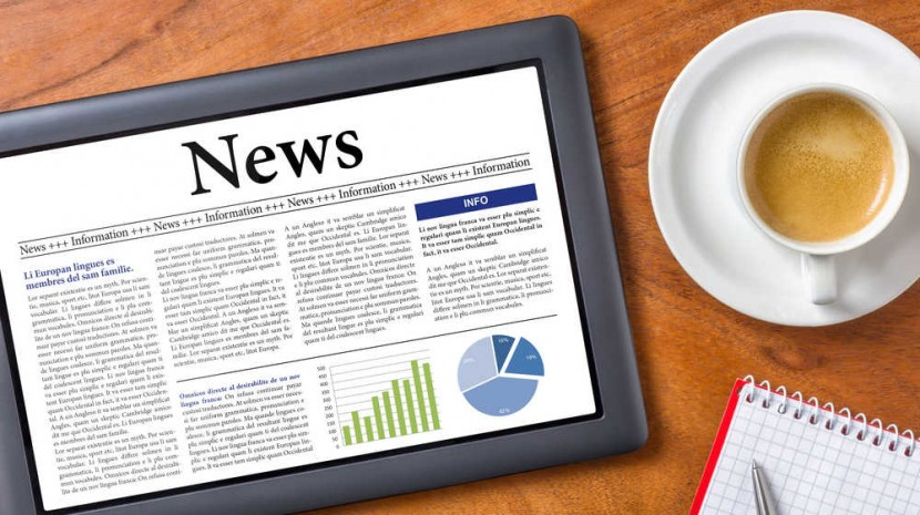 small business news stories